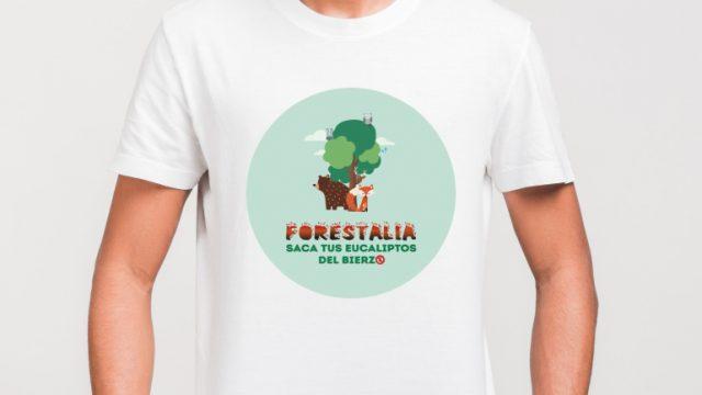camiseta-contra-forestalia.jpg