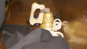 campana-lambrion-chupacandiles.jpg