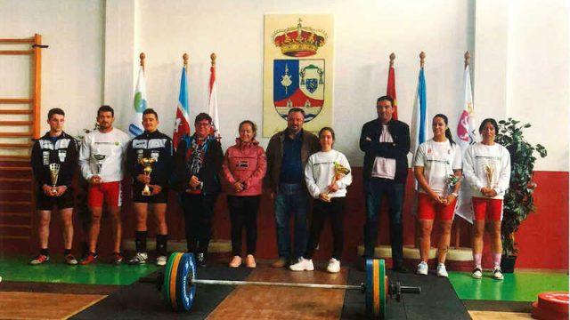 campeonato-de-halterofilia-camponaraya.jpg