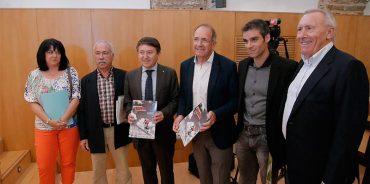 campeonato-espana-ciclismo-presentacion_w.jpg