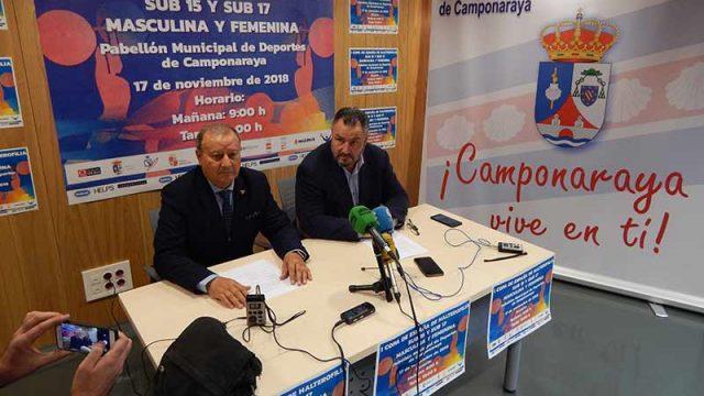 campeonato-halterofilia-camponaraya.jpg