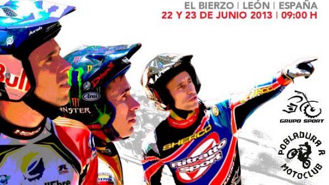campeonato-mundo-trial-pobladura_607.jpg