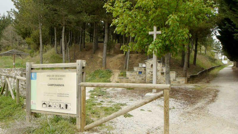 camponaraya-camino-de-santiago.jpg