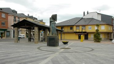 camponaraya-plaza.jpg