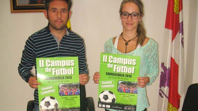 campus-de-futbol-carracedelo_800.jpg