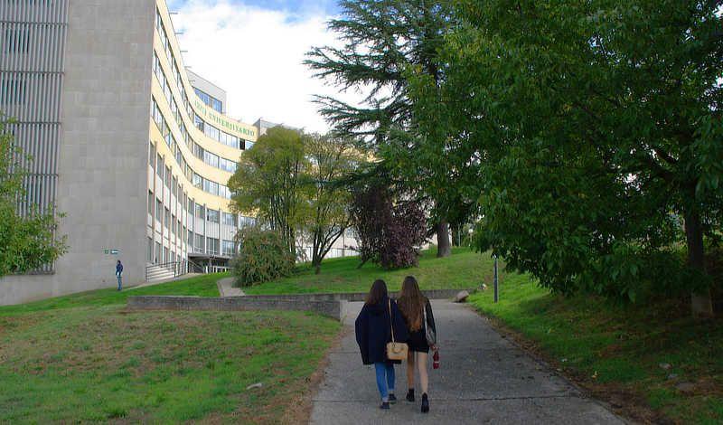 campus-de-ponferrada.jpg