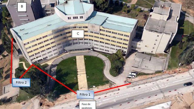 campus-dispositivo-ebau.jpg