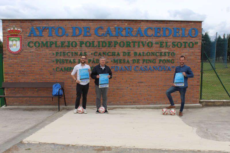 campus-futbol-carracedelo.jpg