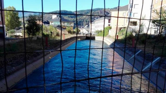 canal-cornatel.jpg