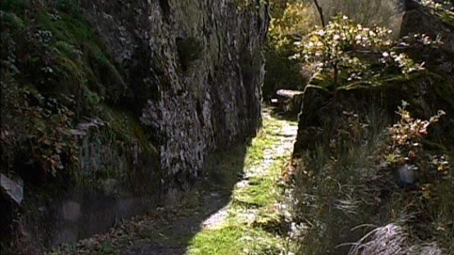 canales-romanos.jpg