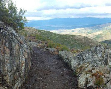 canales-romanos-oza-coalicion-bierzo.jpeg