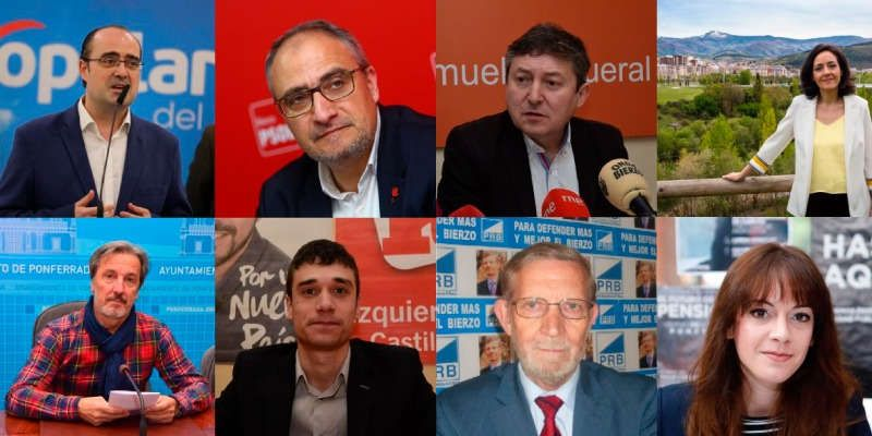 candidatos-debate-final.jpg