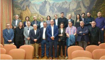 candidatura-villafranca-congreso-critica-literaria.jpg