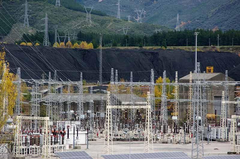 carbon-subestacion-electrica.jpg
