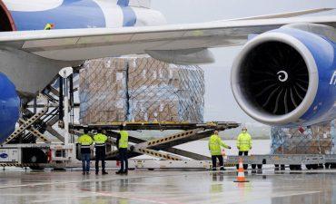 cargamento-sanitario-de-china.jpg