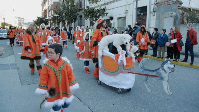 carnaval-bembibre.jpg