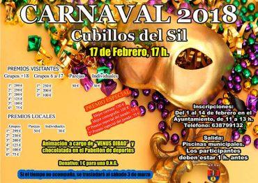 carnaval-cubillos-del-sil-bases.jpg