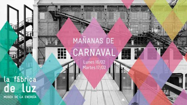 carnaval-enemuseo.jpg