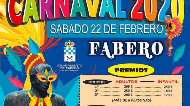 carnaval-fabero.jpg