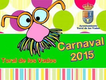 carnaval-toral-de-los-vados.jpg