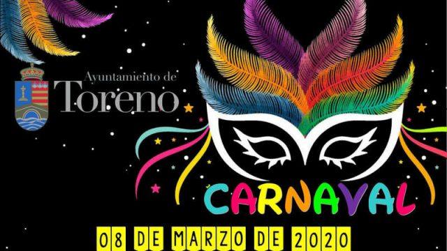 carnaval-toreno.jpg