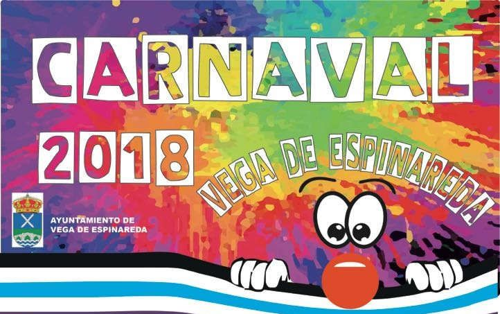 carnaval-vega-de-espinareda.jpg