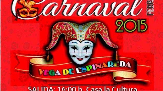 carnaval-vega-espinareda.jpg