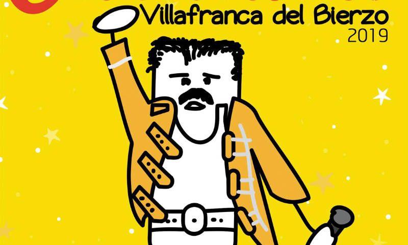 carnaval-villafranca-del-bierzo.jpg