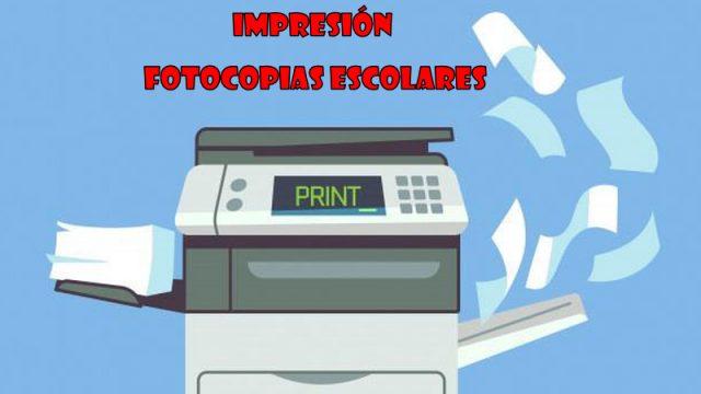 carracedelo-fotocopias-escolares.jpg