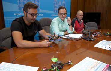 carrera-drones.jpg