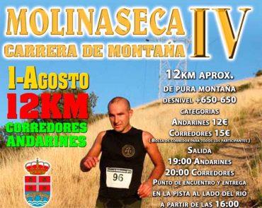 carrera-montana-molinaseca.jpg