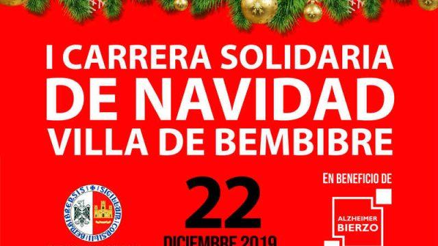 carrera-solidaria-villa-bembibre.jpg