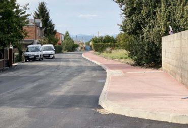 carretera-de-los-muelles.jpg