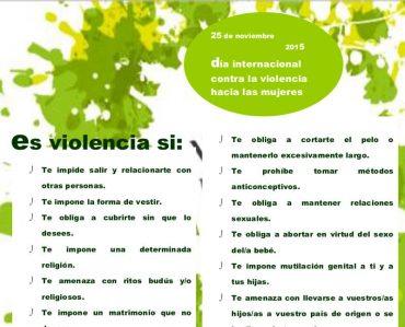 cartel-violencia-genero-consejo_800.jpg