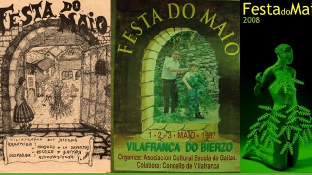 carteles-festa-do-maio.jpg