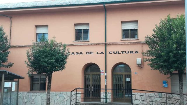 casa-cultura-camponaraya.jpg