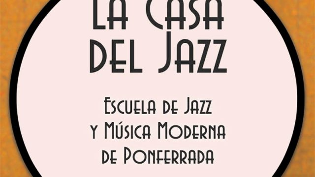 casa-del-jazz.jpg