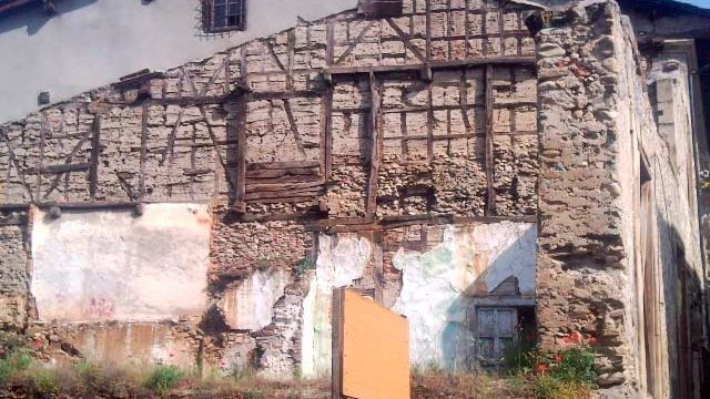 casa-palacio-alvarez-de-toledo-villafranca.jpg