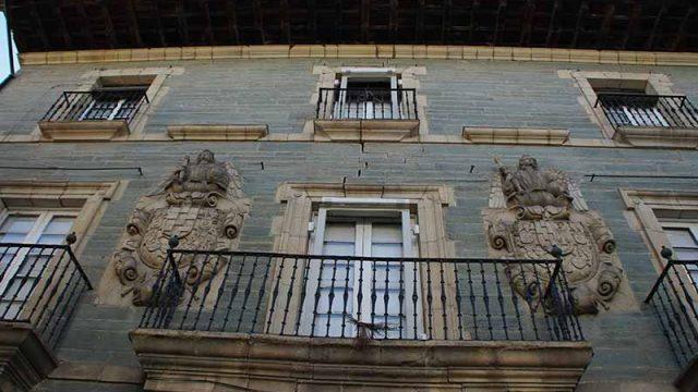 casa-villafranca-del-bierzo.jpg