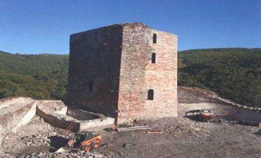 castillo-balboa-restauracion.jpg