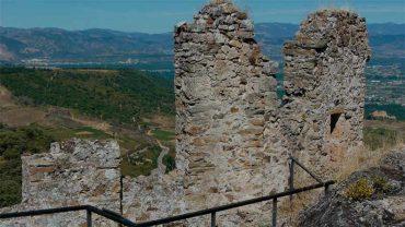 castillo-cornatel-18.jpg