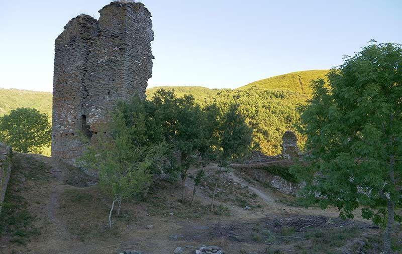 castillo-de-balboa-torre.jpg