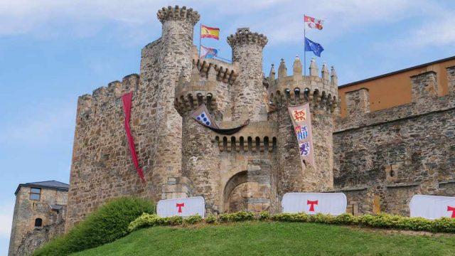 castillo-de-los-temparios.jpg