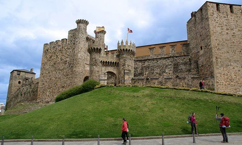 castillo-de-los-templarios.jpg