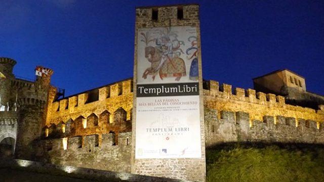 castillo-de-los-templarios_w.jpg