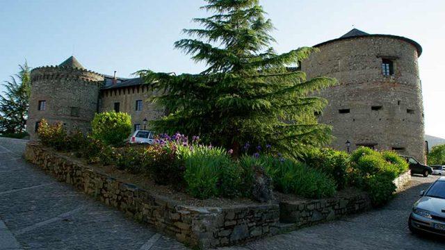 castillo-de-villafranca-del-bierzo.jpg