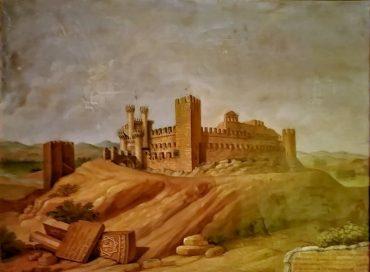 castillo-ponferrada-lorenzo-fuentes.jpg