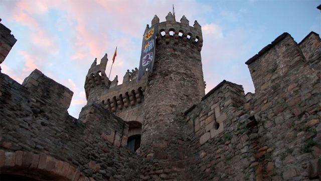 castillo-templarios.jpg