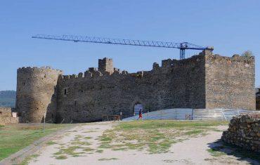 castillo-viejo.jpg