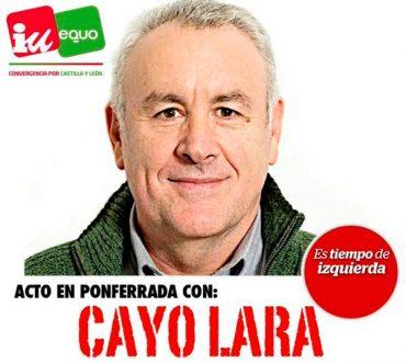 cayo-lara.jpg
